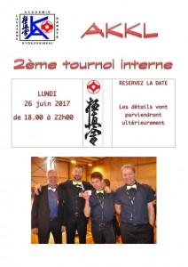 AKKL tournoi interne 2017_page_001